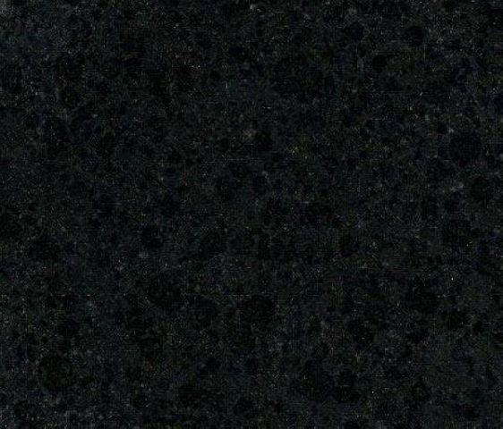 02010528224437